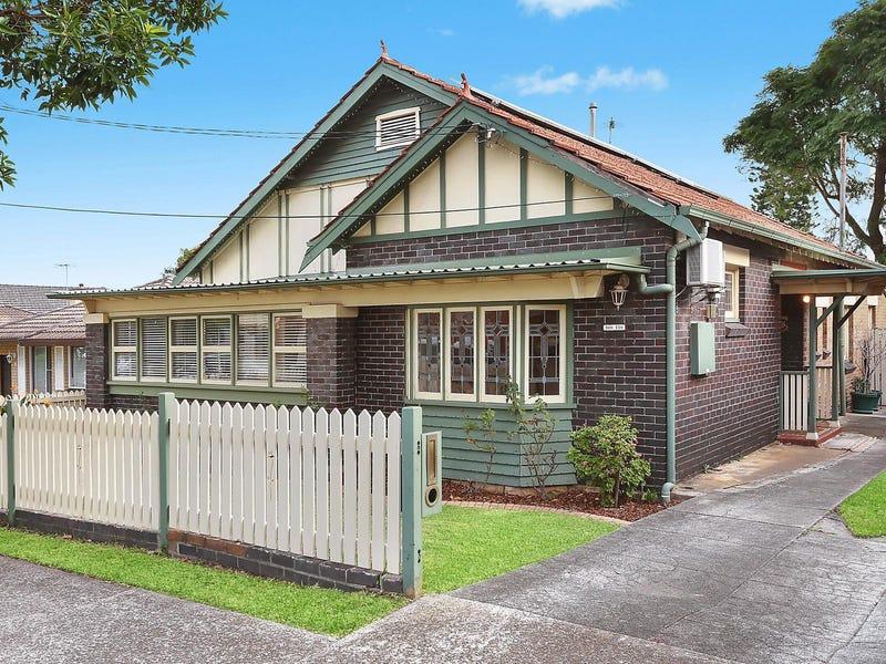 108-110 Herbert Street, Rockdale, NSW 2216