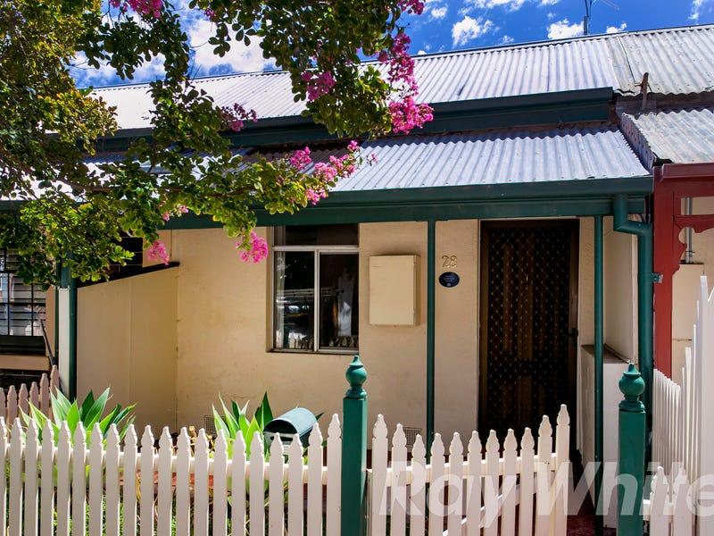 28 Maxwell Street, Adelaide, SA 5000