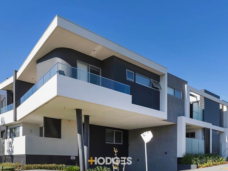 4/2 Alfred Street, Aspendale, Vic 3195