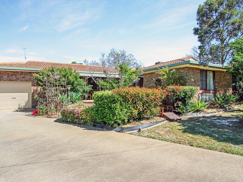 9 Carramar Close, Tamworth, NSW 2340