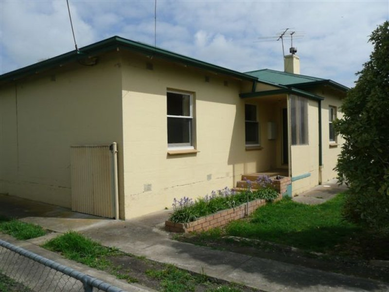 6 Edwards Street, Millicent, SA 5280