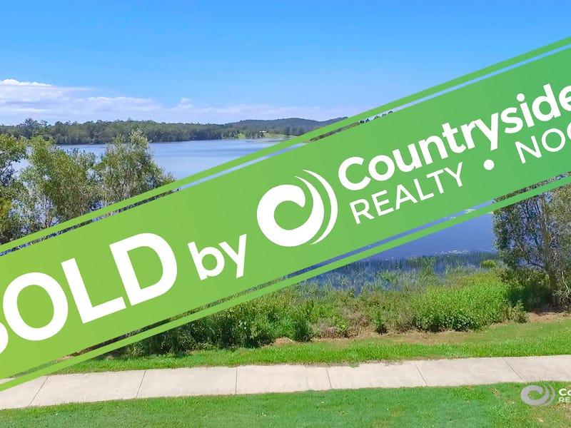411 Lake Macdonald Drive, Lake Macdonald, Qld 4563