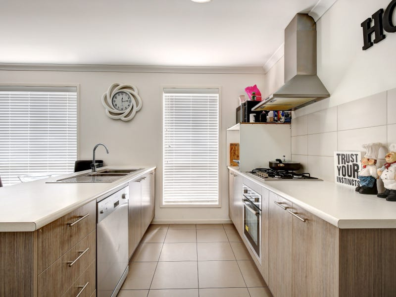 36 St Georges Way, Blakeview, SA 5114