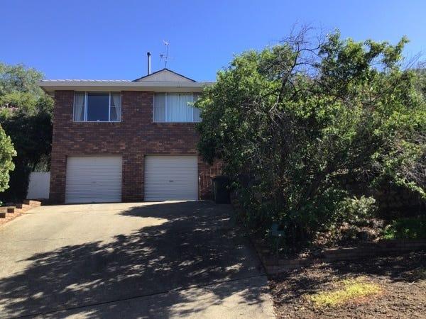 12 Dekalb Street, North Tamworth, NSW 2340