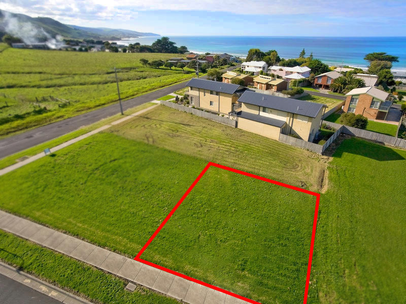 15b Marriners Lookout Road, Apollo Bay, Vic 3233