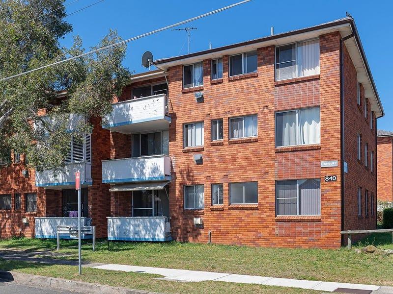 5/8-10 Maloney Street, Eastlakes, NSW 2018