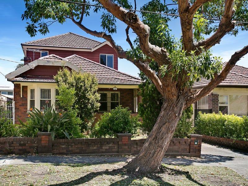 15 Lawn Avenue, Clemton Park, NSW 2206