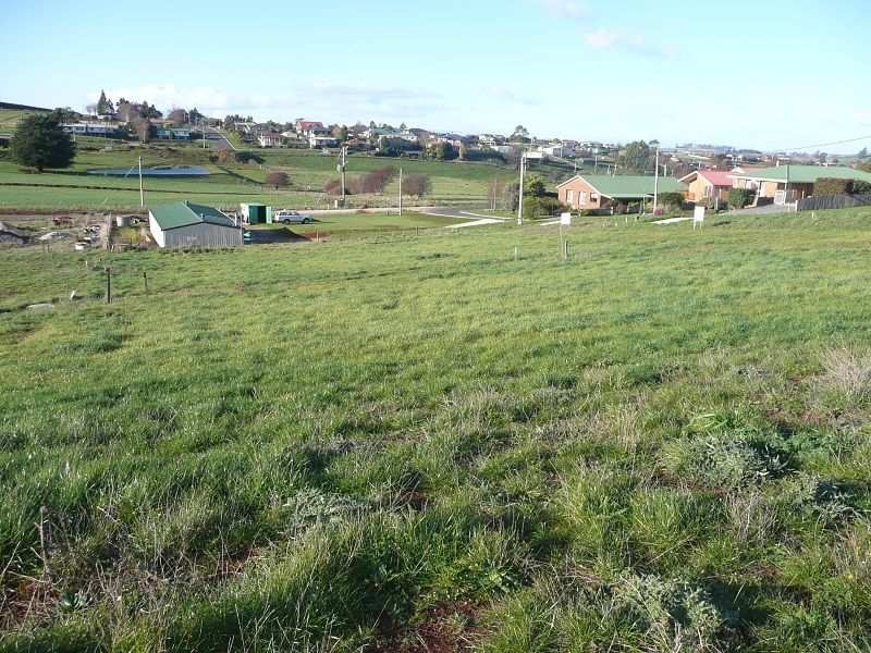 Lot 1 Marlendy Heights, Deloraine, Tas 7304