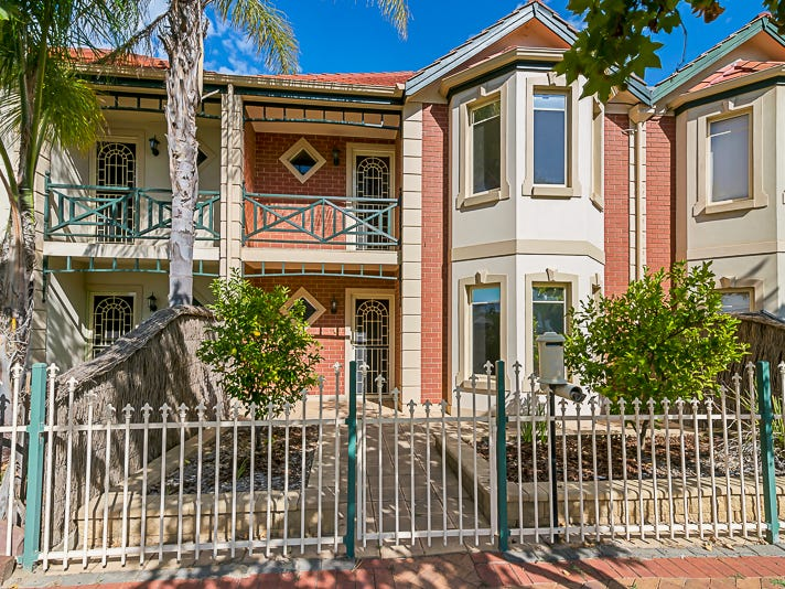 32 Hallett Boulevard, Allenby Gardens, SA 5009