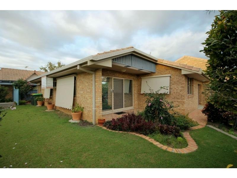 11/31 Bruce Street, Grafton, NSW 2460