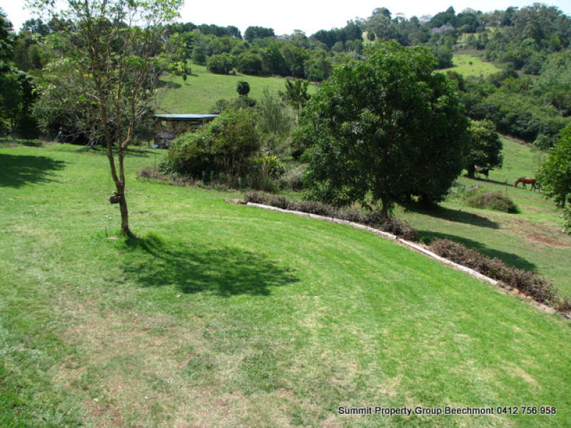 Address available on request, Beechmont, Qld 4211