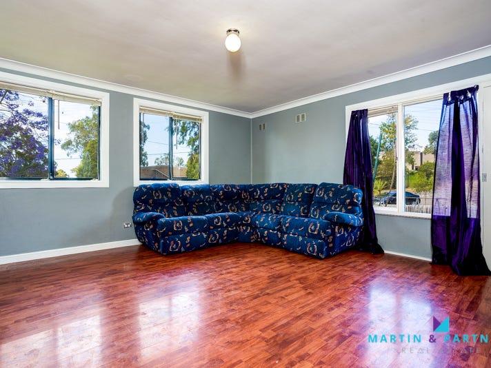 70 McCulloch Street, Riverstone, NSW 2765