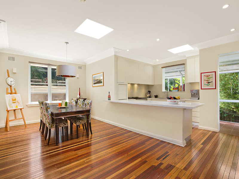 59 Ronald Avenue, Greenwich, NSW 2065
