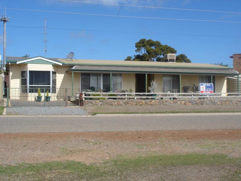 20 Louth Terrace, Louth Bay, SA 5607