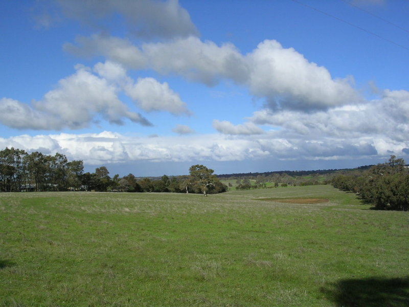 Lot 11, Hender Road, Wistow, SA 5251