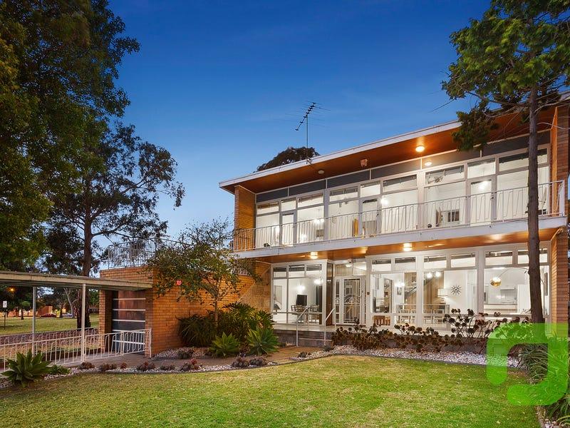 406 Geelong Road, West Footscray, Vic 3012