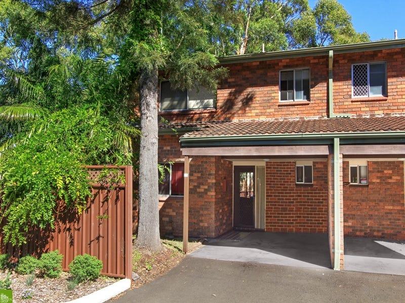 16/12 Waterloo Street, Bulli, NSW 2516