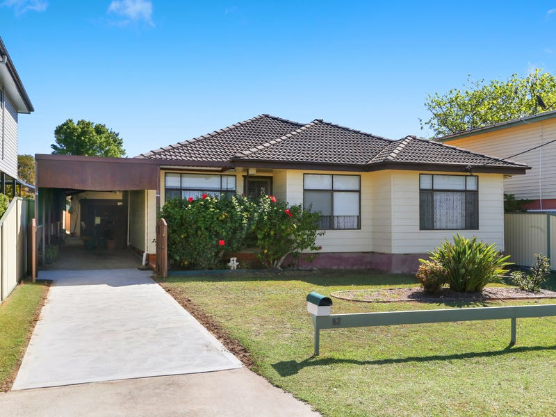 82 Robertson Road, Killarney Vale, NSW 2261