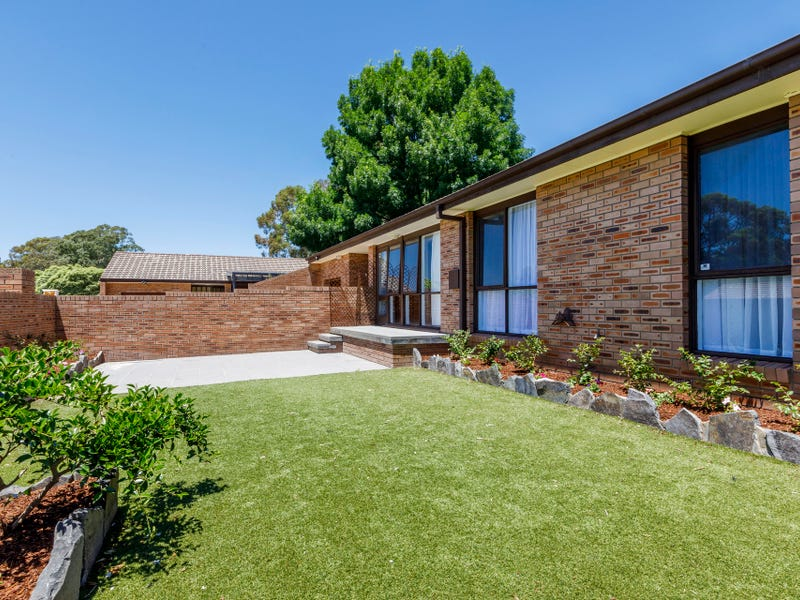 8/40 Marr Street, Pearce, ACT 2607