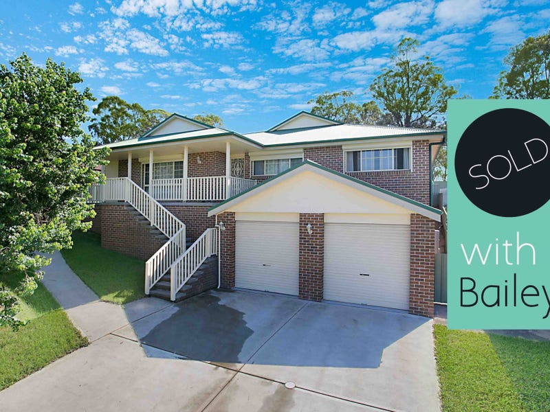23 Robinson Way, Singleton, NSW 2330