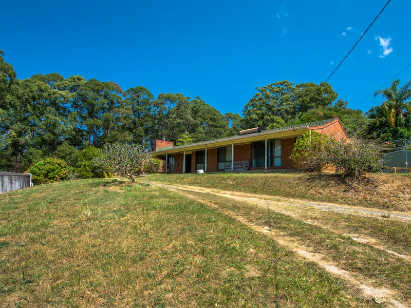 18 Sanctuary Drive, Woolgoolga, NSW 2456