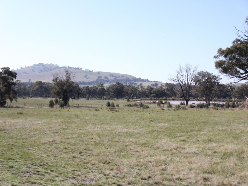 Lot 130 Northern Highway, Toolleen, Vic 3551