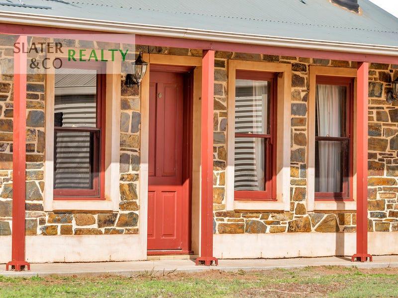 24 Bottom Old House Road, Fords, SA 5373