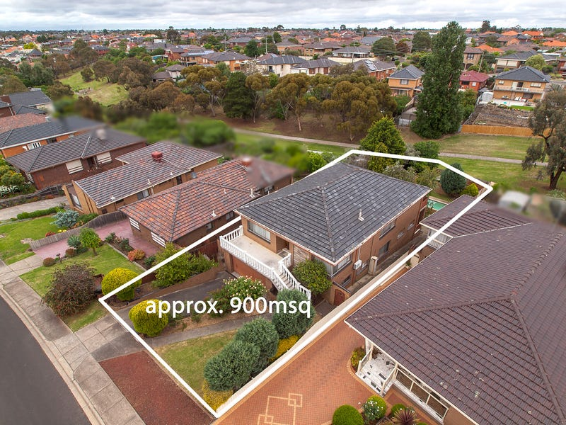 85 San Remo Drive, Avondale Heights, Vic 3034