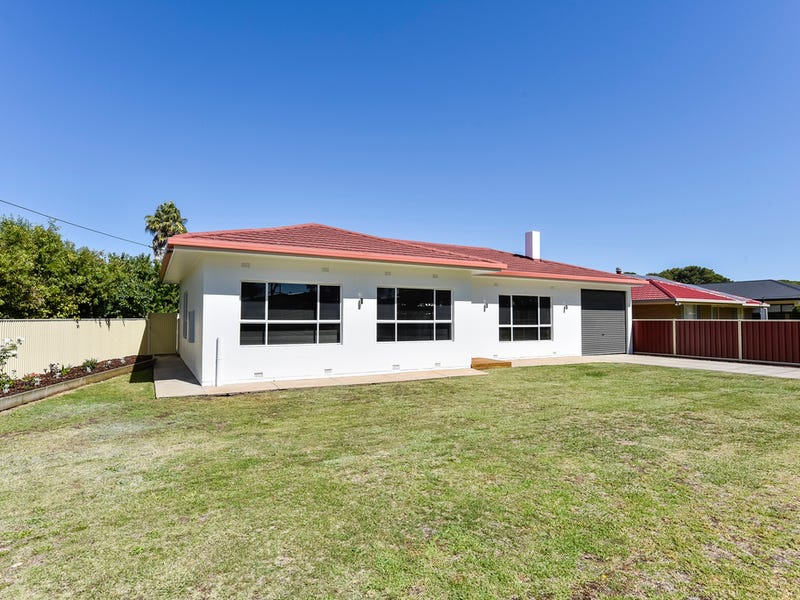 12 Science Avenue, Millicent, SA 5280