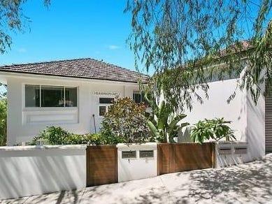 5/26 Latimer Road, Bellevue Hill, NSW 2023
