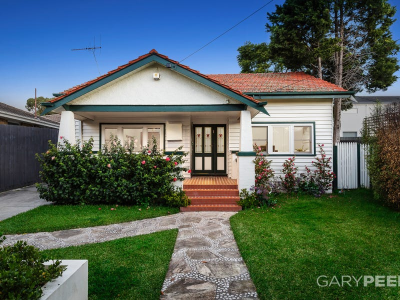 25 Gardenvale Road, Caulfield South, Vic 3162