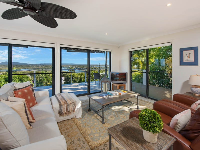 18 Arkana Street, Noosa Heads, Qld 4567