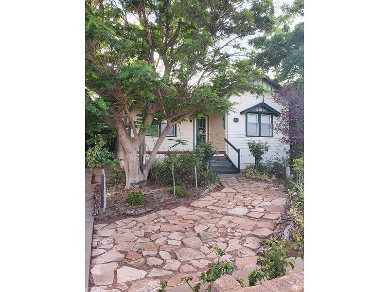 44 Elliot Street, Whyalla, SA 5600