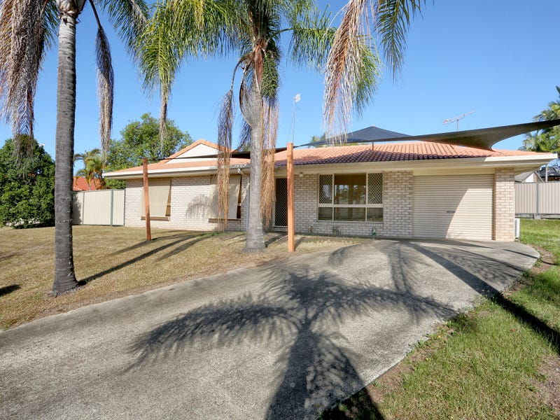 1 Bexley Place, Helensvale, Qld 4212