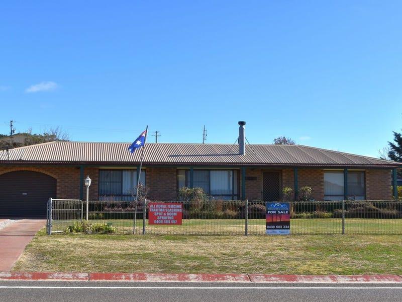 22 Goulburn Street, Tarago, NSW 2580