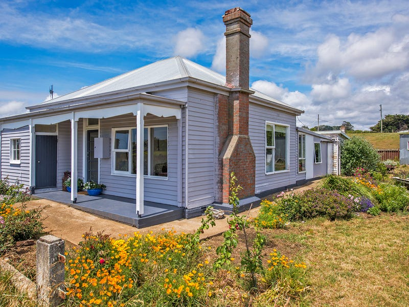 276 Gates Road, Flowerdale, Tas 7325