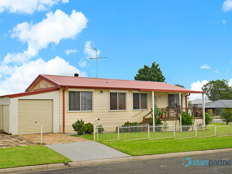1 Springfield Place, Airds, NSW 2560