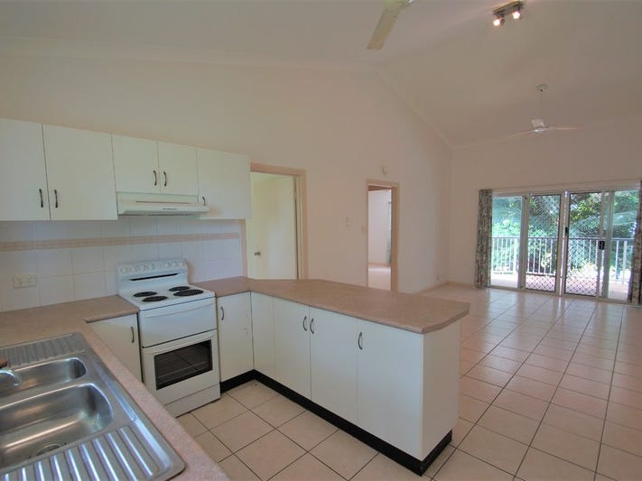 Address available on request, Manunda, Qld 4870