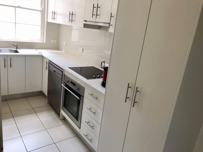 4/74 Cross Street, Double Bay, NSW 2028