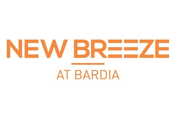 Lot 2066, Bardia, NSW 2565