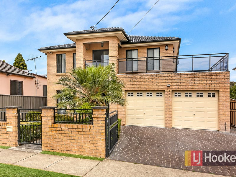48 Cardigan St, Auburn, NSW 2144