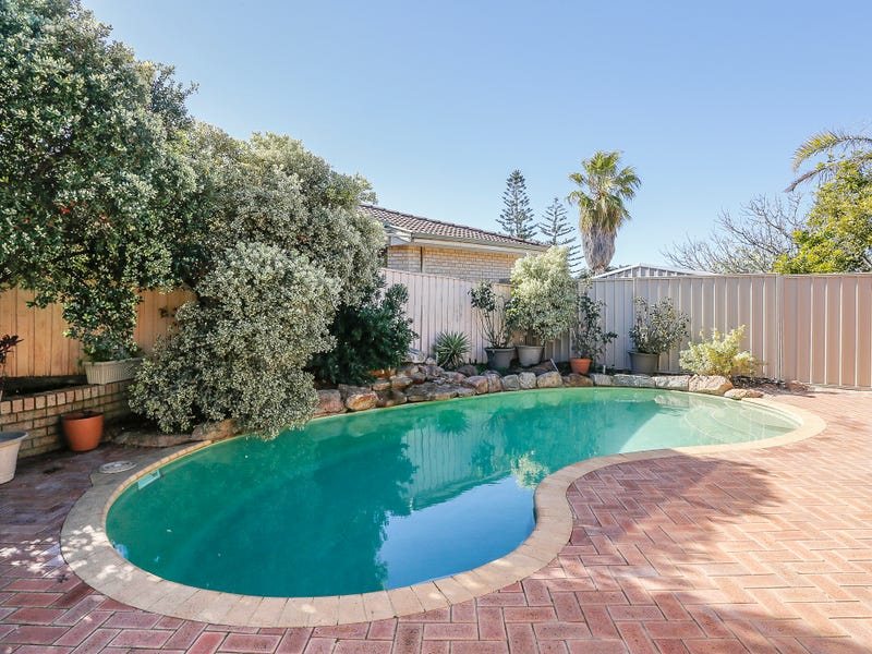 5 Key West Drive, Mullaloo, WA 6027