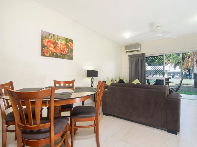 37/1-5 Barrier Street, Port Douglas, Qld 4877