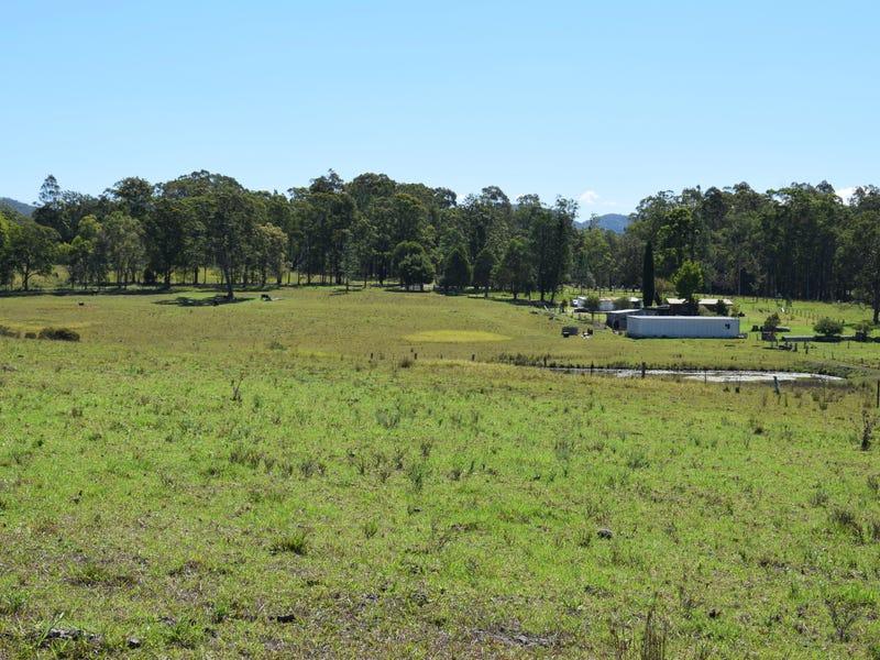 1208 Comboyne Road, Killabakh, NSW 2429