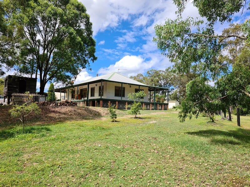 2 Sheriff Street, Clarence Town, NSW 2321