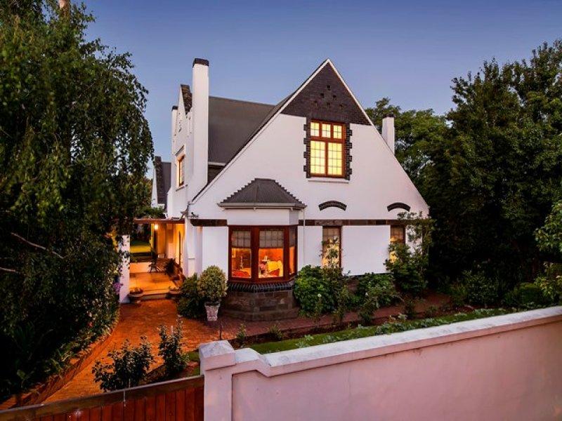 23 Robe Terrace, Medindie, SA 5081