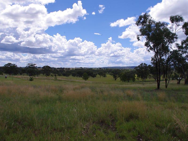 Lot 1 406 Old Bundarra Road, Inverell, NSW 2360
