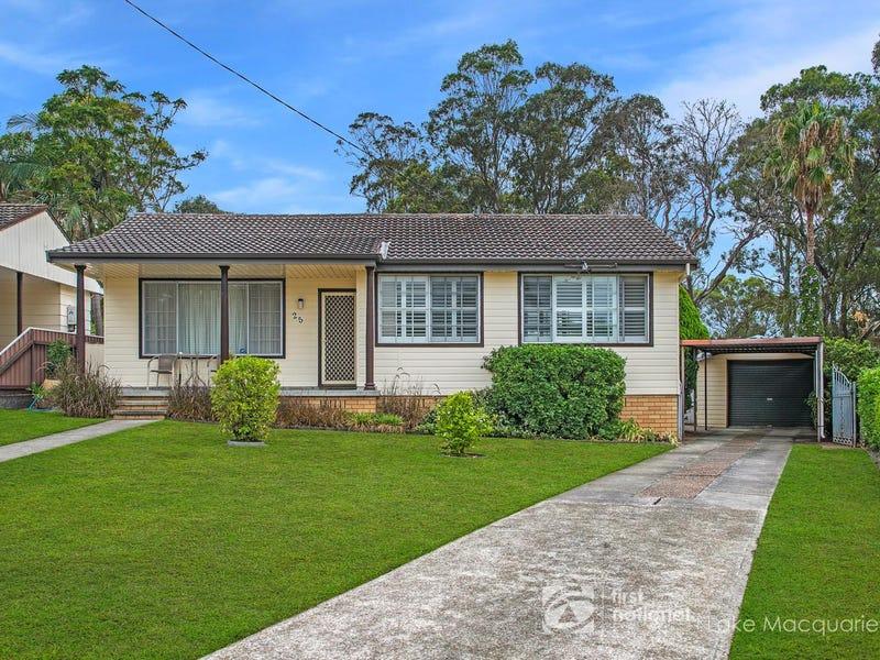 25 Raggatt Crescent, Edgeworth, NSW 2285