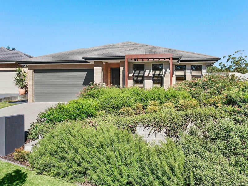 28 Konara Crescent, Fletcher, NSW 2287