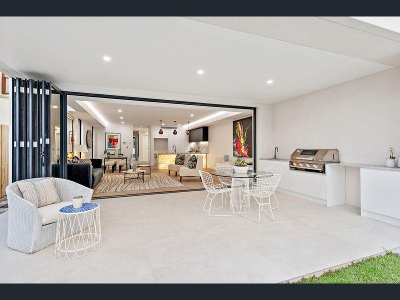91 Watson Street, Bondi, NSW 2026